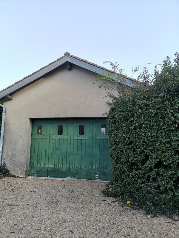 Sale house / villa St amans valtoret 182000€ - Picture 8