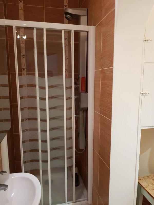 Sale apartment Paris 11ème 451500€ - Picture 5