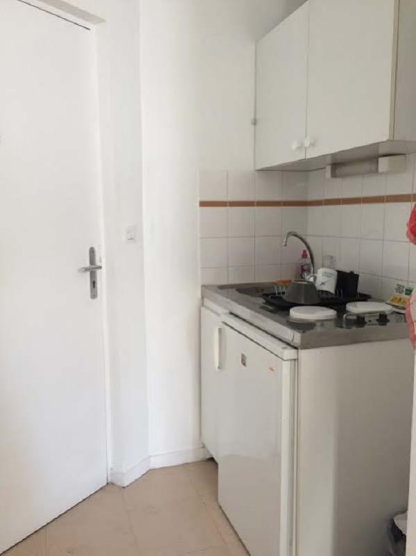 Vente appartement Le havre 59000€ - Photo 3