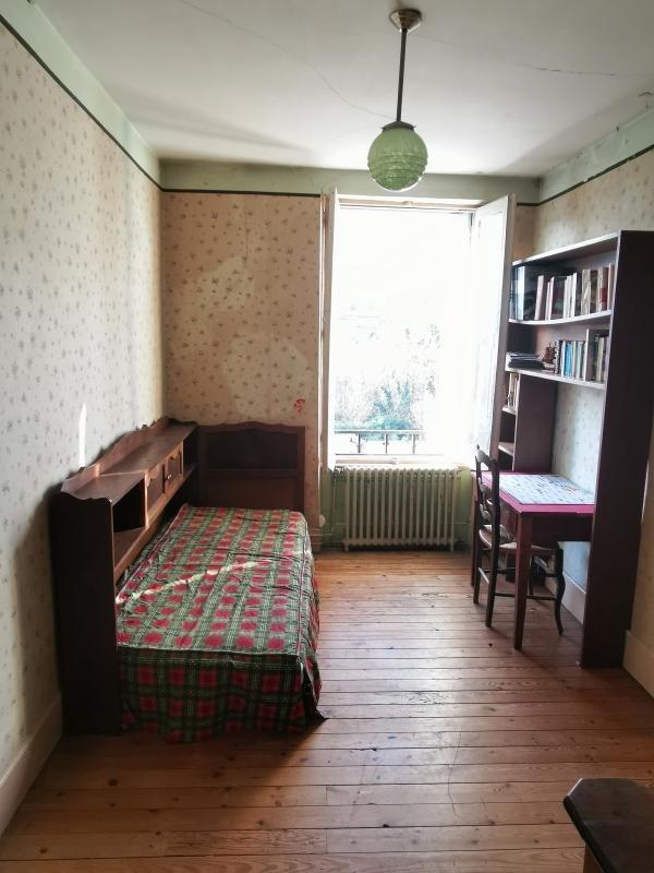 Sale house / villa St amans valtoret 182000€ - Picture 5
