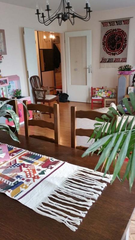 Sale apartment Villemomble 269000€ - Picture 2