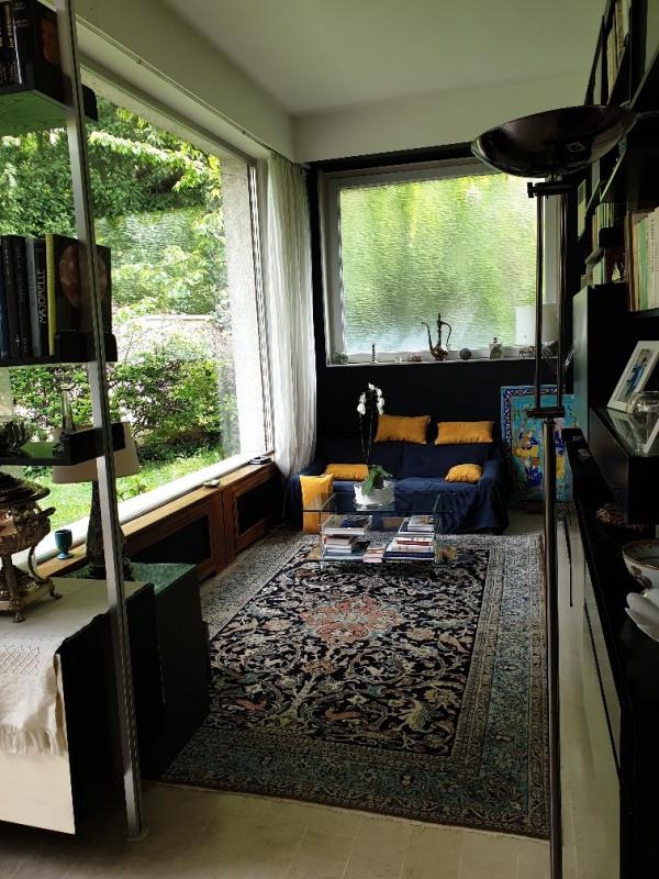 Vente maison / villa L'haÿ-les-roses 948000€ - Photo 7