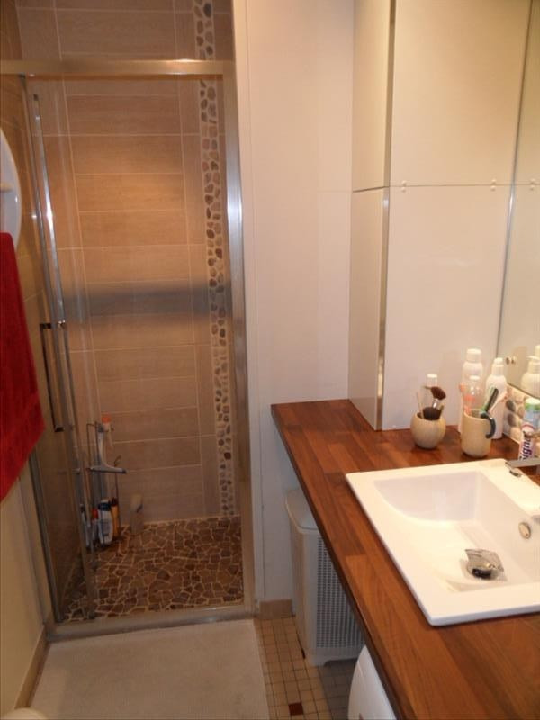Sale apartment Houilles 235000€ - Picture 2