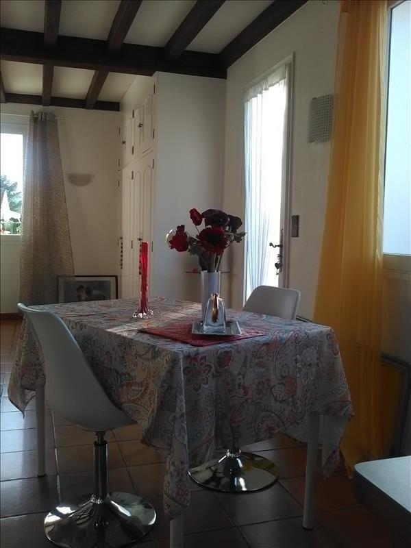 Vente maison / villa Pont de larn 260000€ - Photo 8