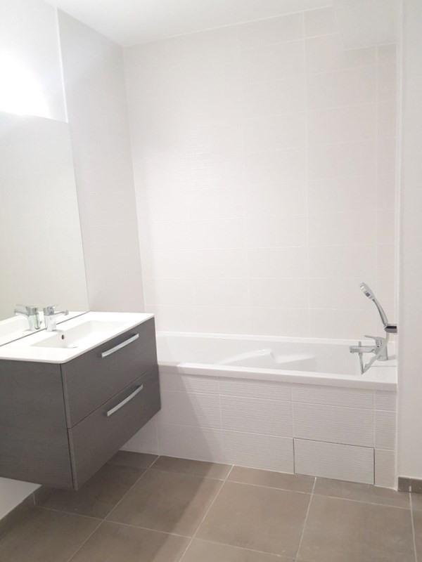 Location appartement Lyon 9ème 850€ CC - Photo 13