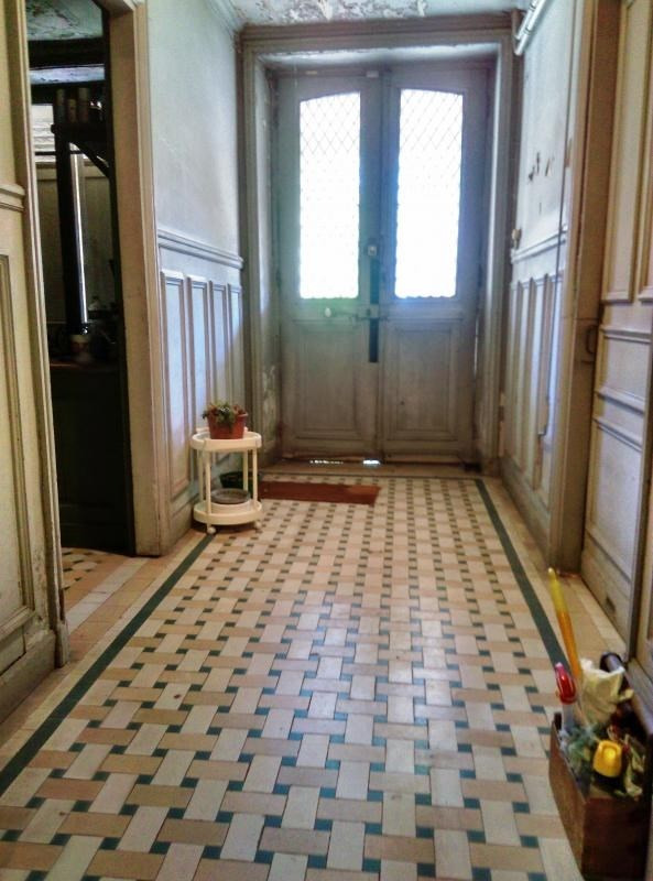 Sale house / villa Meulan en yvelines 945000€ - Picture 9