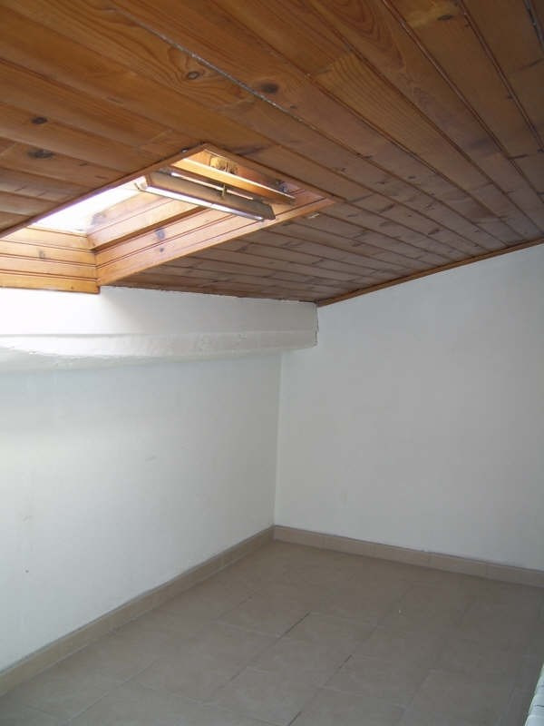 Location appartement Nimes 400€ CC - Photo 6