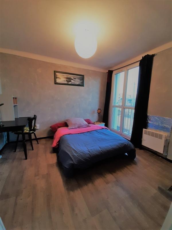 Vente appartement Le mans 89990€ - Photo 6