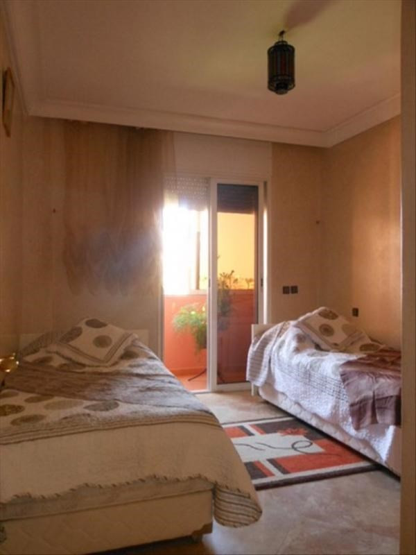 Sale apartment Marrakech 125 660€ - Picture 7