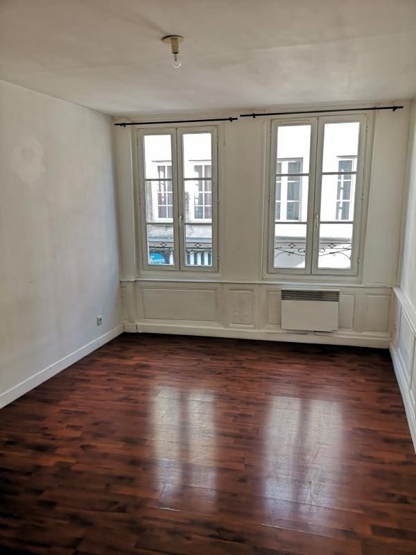 Location appartement Pont audemer 320€ CC - Photo 5