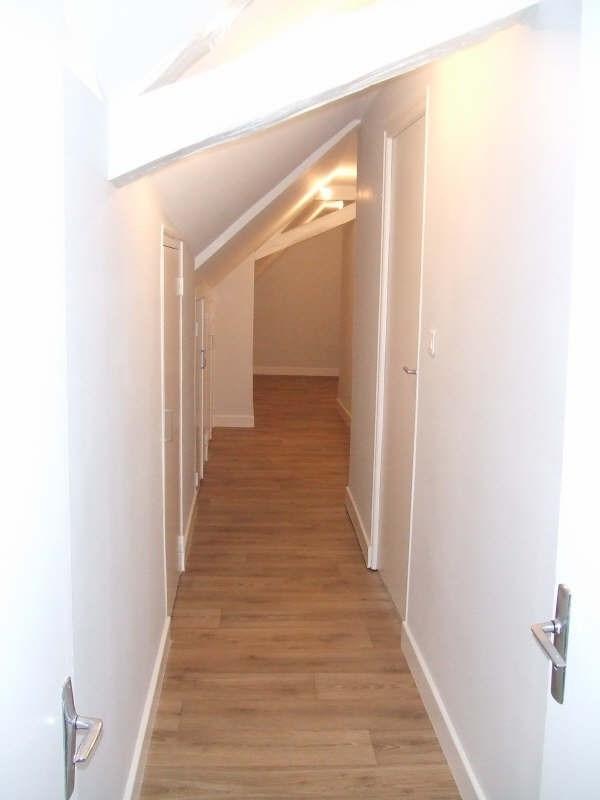Alquiler  apartamento Moulins 620€ CC - Fotografía 6