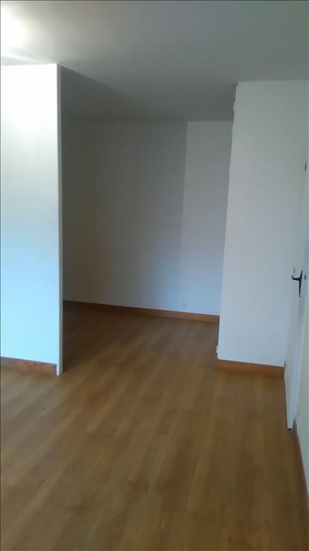 Venta  apartamento Evry 119000€ - Fotografía 4