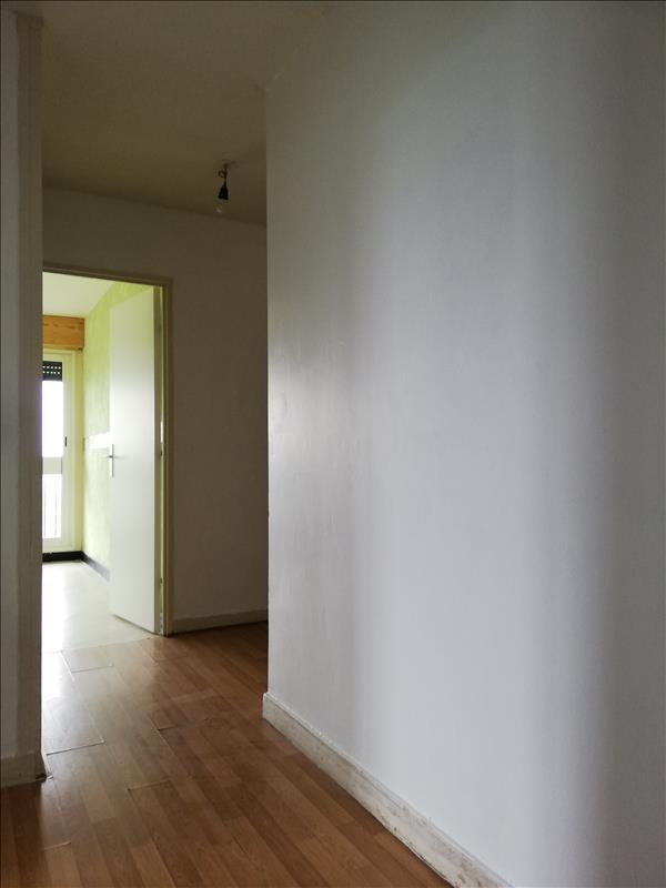 Verkauf wohnung Grigny 65000€ - Fotografie 5