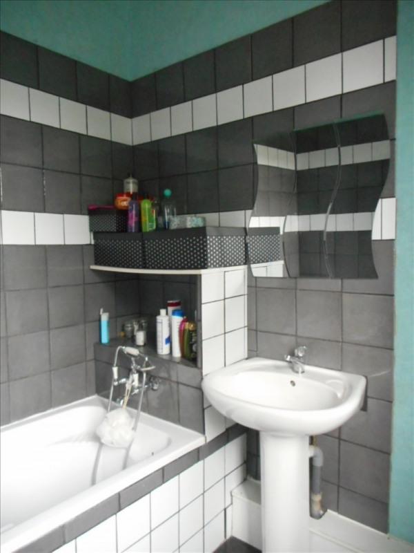 Affitto casa Yebleron 670€ CC - Fotografia 5