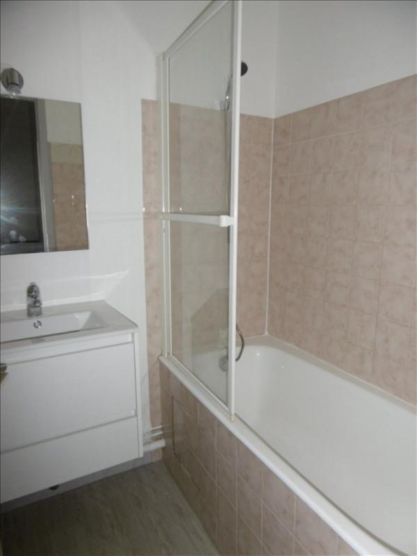 Location appartement Niort 335€ CC - Photo 5
