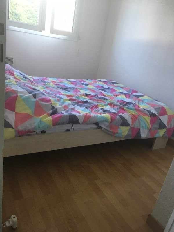 Rental apartment Tarbes 302€ CC - Picture 4