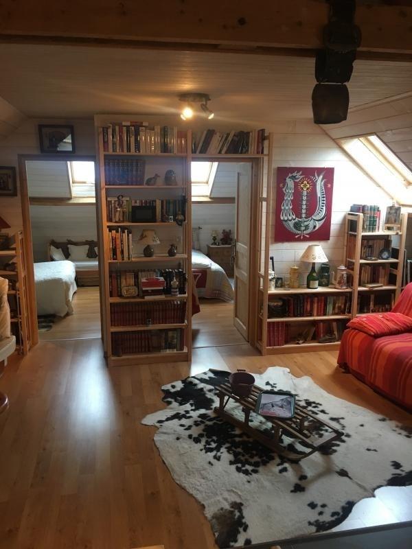 Vente maison / villa Brive la gaillarde 332000€ - Photo 10
