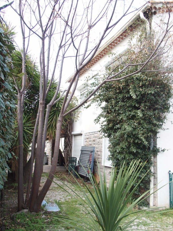 Vente maison / villa Hyeres 550000€ - Photo 9