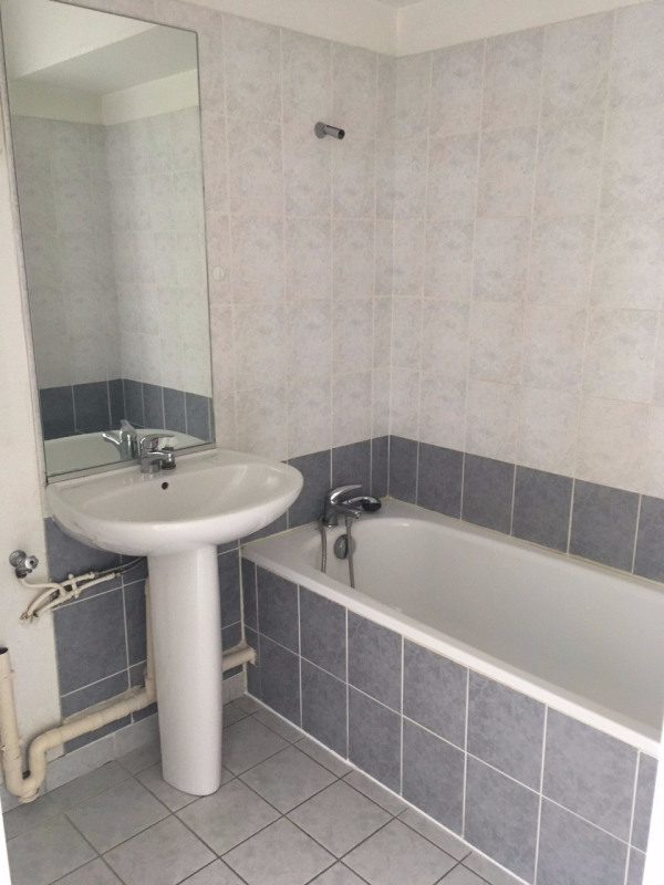 Location appartement Valence 578€ CC - Photo 5