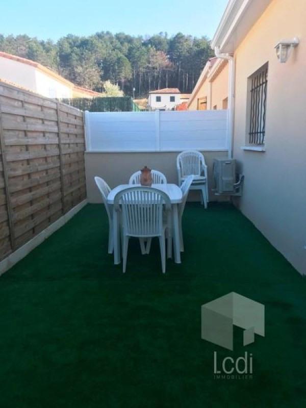 Vente maison / villa Montélimar 270000€ - Photo 4