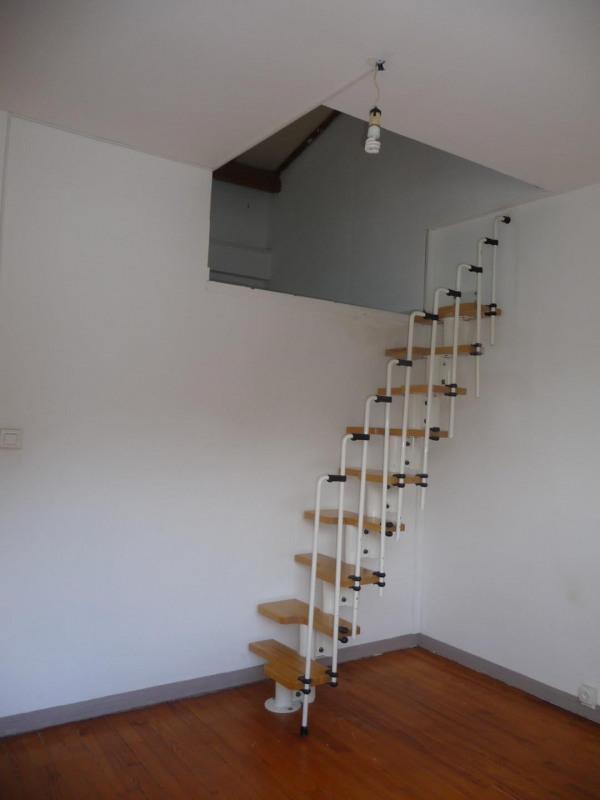 Venta  casa Épinay-sous-sénart 238000€ - Fotografía 11