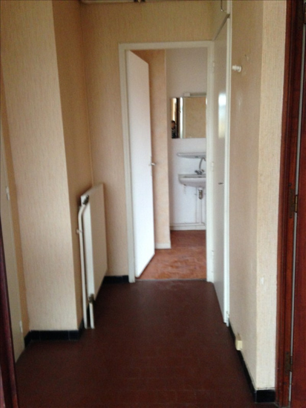 Location appartement Albi 555€ CC - Photo 3