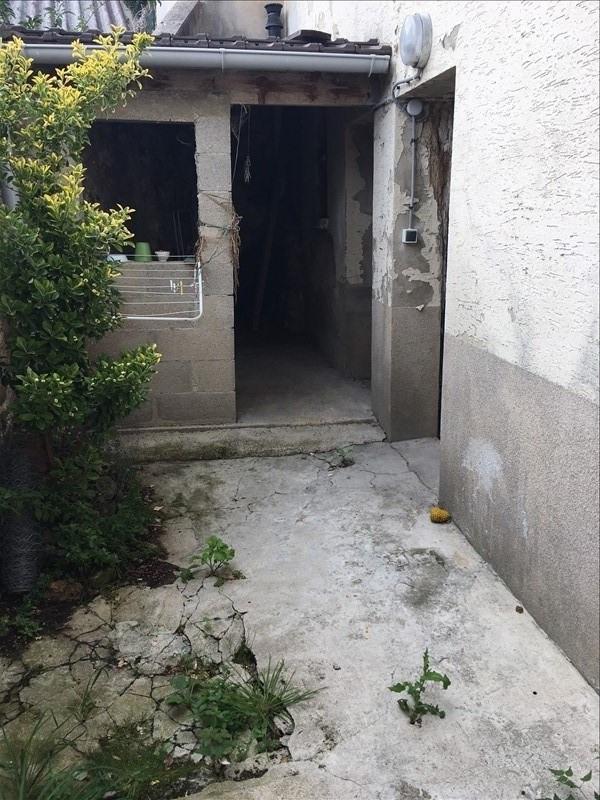 Sale house / villa La ferte sous jouarre 103000€ - Picture 8