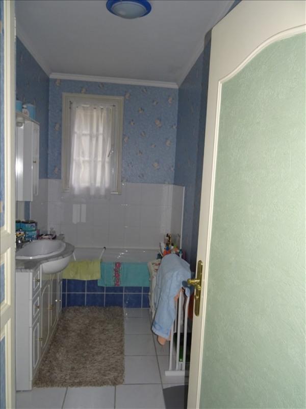 Vente maison / villa St avertin 299900€ - Photo 8
