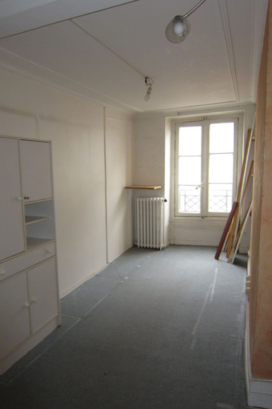 Vente appartement Paris 8ème 1 150 000€ - Photo 10