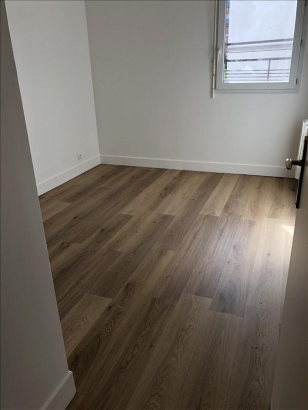 Location appartement St denis 1085€ CC - Photo 2