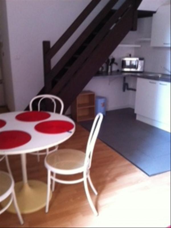 Rental apartment Toulouse 703€ CC - Picture 4