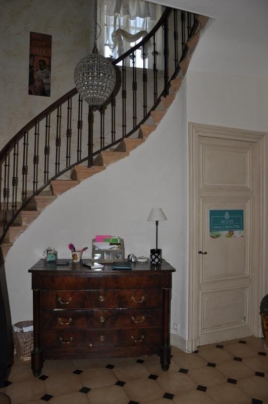 Deluxe sale house / villa Cogny 650000€ - Picture 8