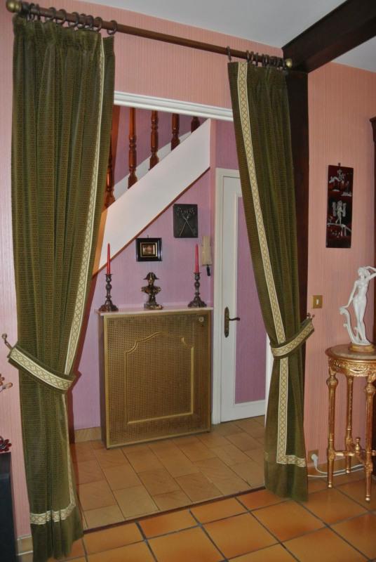 Vente maison / villa Villemomble 356000€ - Photo 4