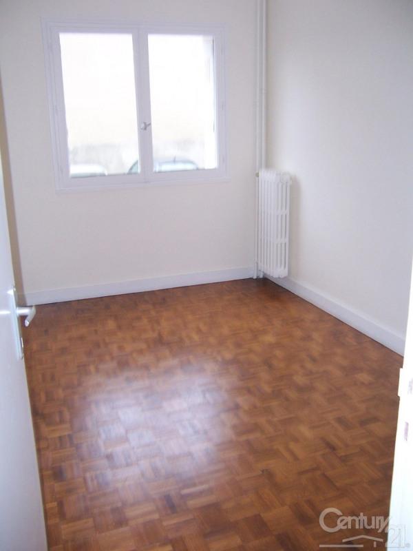 Location appartement Caen 710€ CC - Photo 4