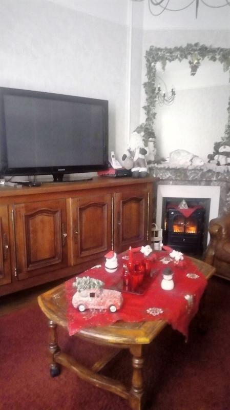 Vente appartement Vitry sur seine 250000€ - Photo 3