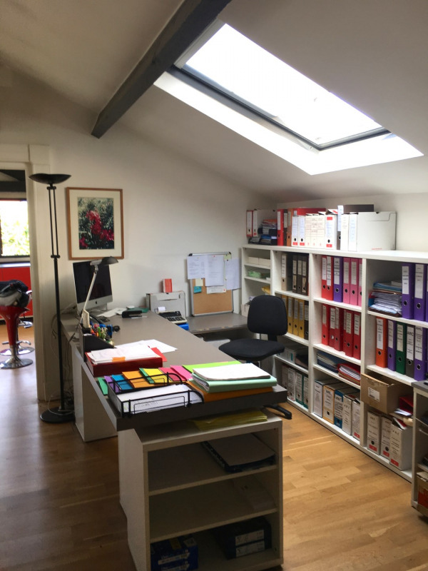 Rental office Montreuil 1 330€ HT/HC - Picture 3