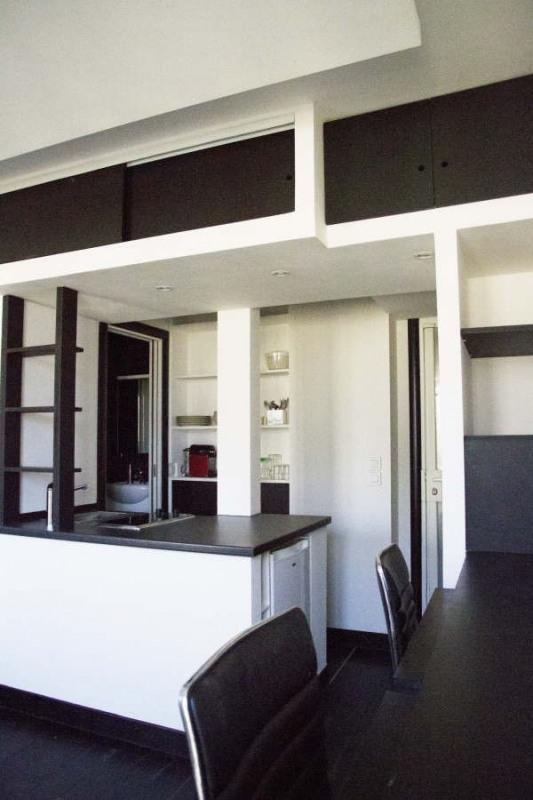 Location appartement Paris 7ème 990€ CC - Photo 8