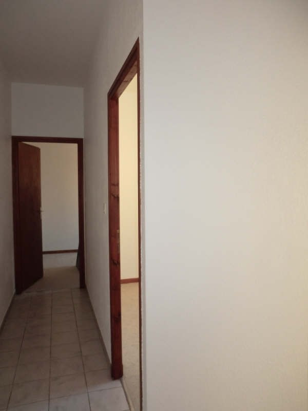 Rental apartment Villemur sur t arn 571€ CC - Picture 4