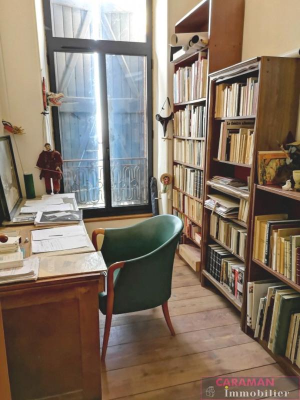 Vente maison / villa Caraman 284000€ - Photo 8
