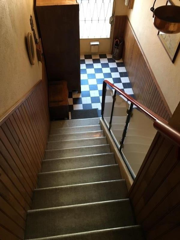 Venta  apartamento Moulins 70500€ - Fotografía 3