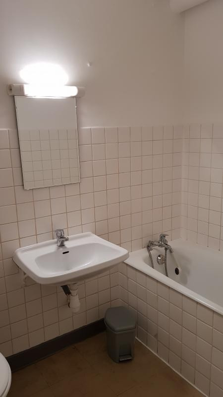 Location appartement Nantua 297€ CC - Photo 5