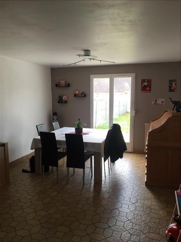 Sale house / villa Neuville saint remy 169290€ - Picture 3
