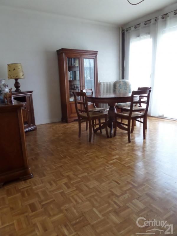 Sale apartment Caen 76000€ - Picture 1
