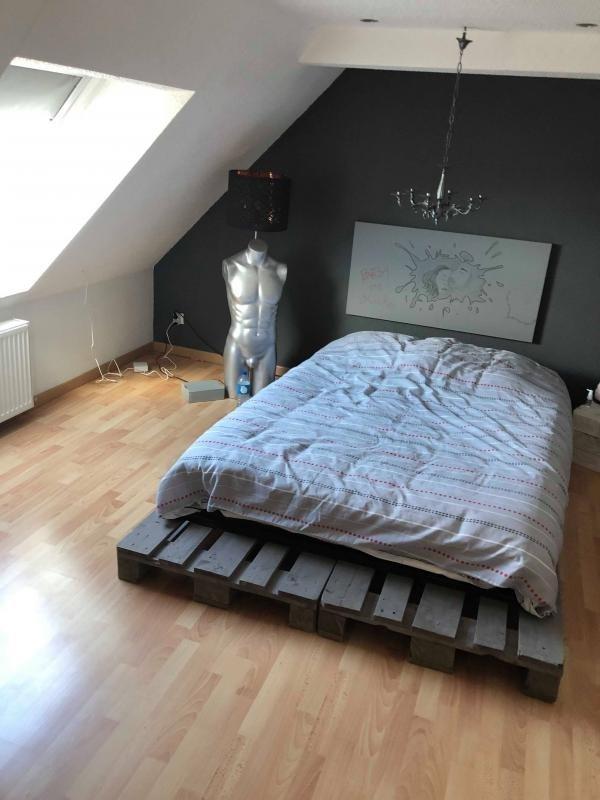 Location appartement La wantzenau 900€ CC - Photo 5