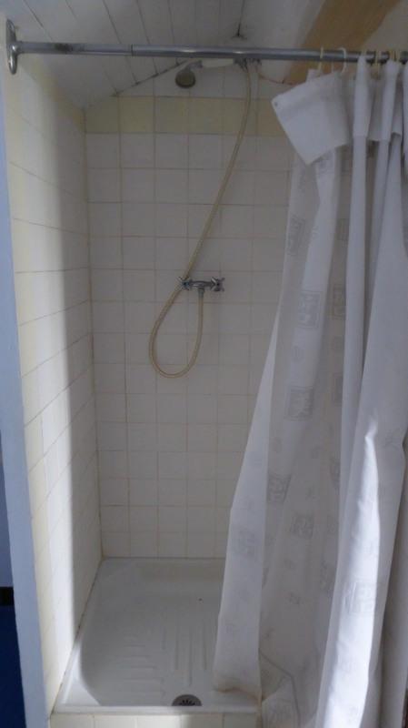 Vente maison / villa Aubenas 150000€ - Photo 19