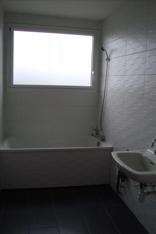 Affitto appartamento Le pecq 780€ CC - Fotografia 6