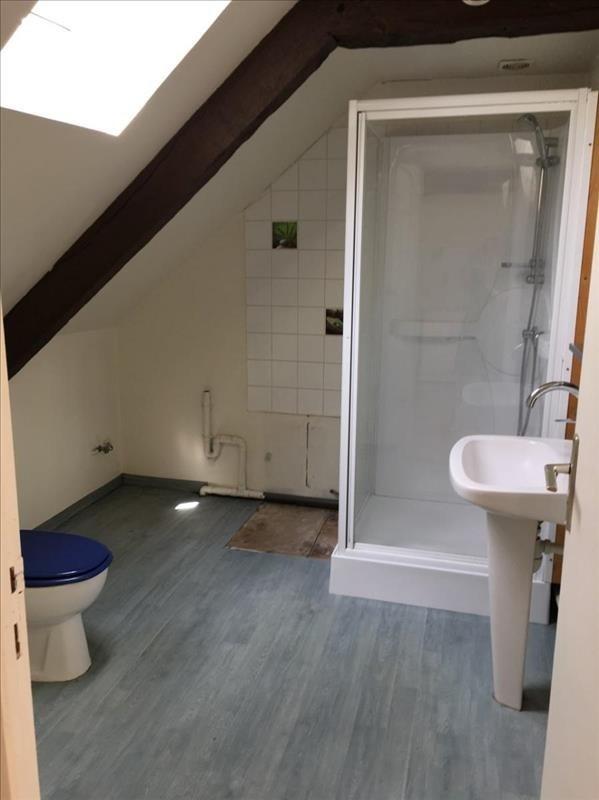 Locação apartamento Janze 400€ CC - Fotografia 4