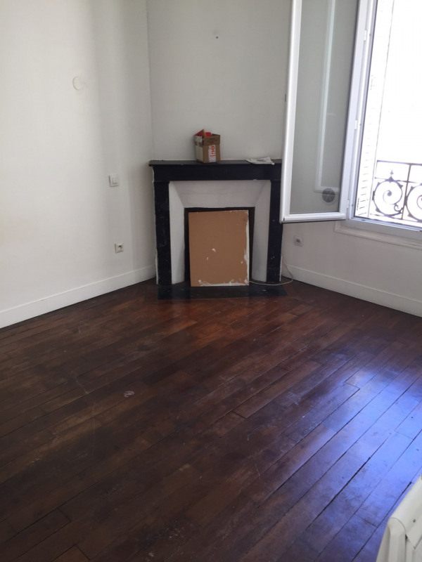 Venta  apartamento Nogent-sur-marne 215000€ - Fotografía 3
