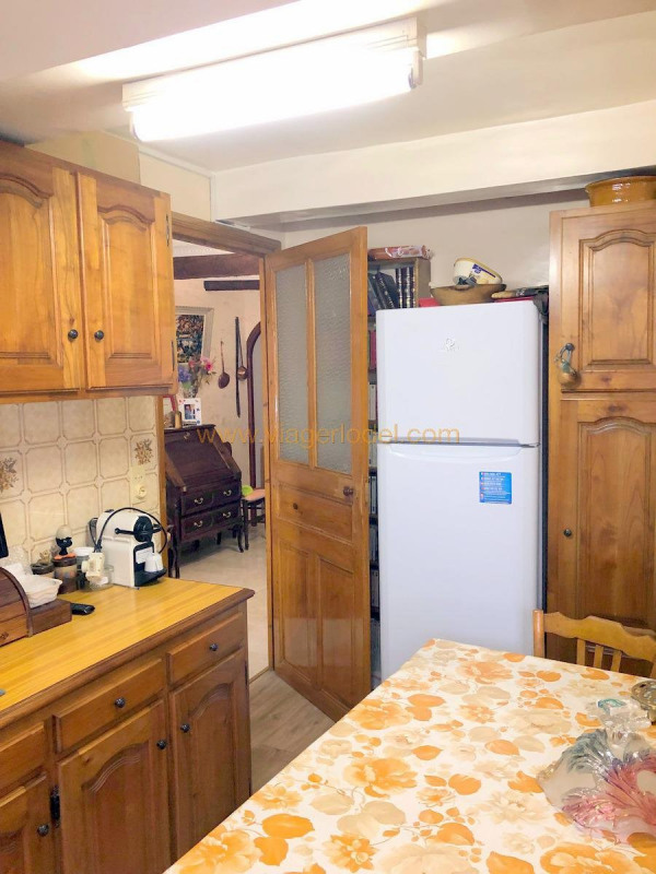 Viager immeuble La brigue 67 500€ - Photo 12