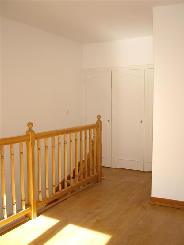 Vente appartement Faverges 162 700€ - Photo 3